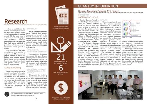 brochurepages3