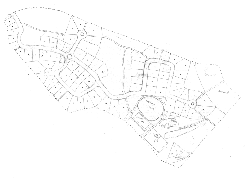 plan110_sketch-01